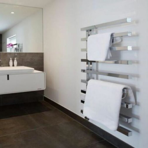 Towelrads Soho Towel Rails