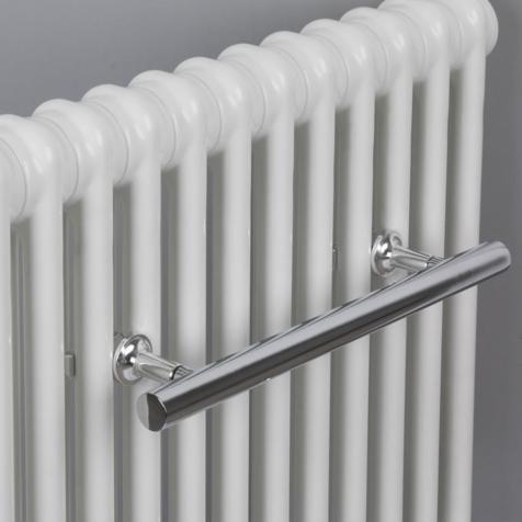 The Radiator Company Ancona Towel Bars