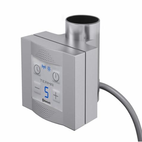 The Radiator Company Square Bluetooth Element