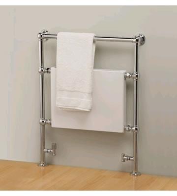 Ultraheat Kensington Planal Towel Radiators