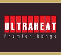 Ultraheat Drain Device - Brass