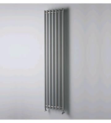 Ultraheat Trojan Chrome Radiators