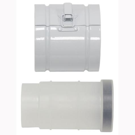 Vaillant 125mm Sliding Sleeve 303215