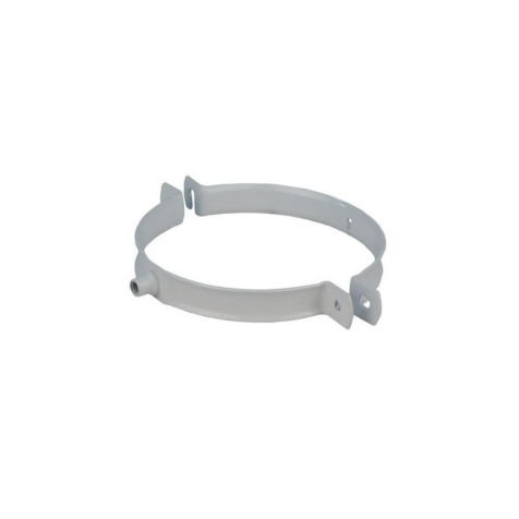 Vaillant 125mm Flue Support Clips 303616 (Pack of 5)