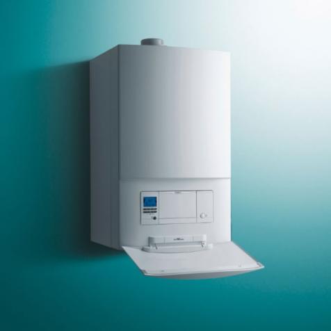 Vaillant EcoTEC Commercial ErP Gas Boiler