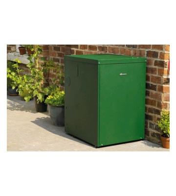 Worcester Greenstar Heatslave II External ErP Combi Boiler