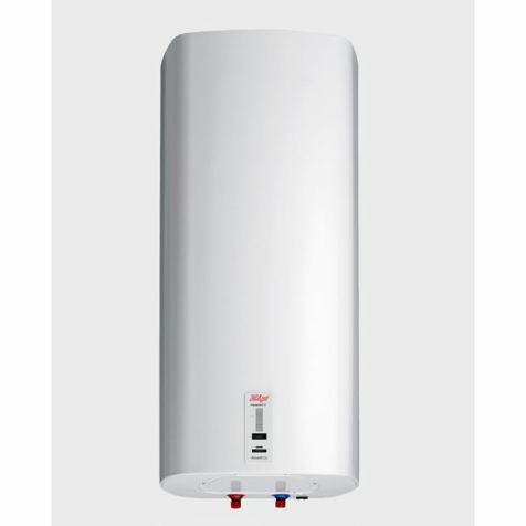 Zip Aquapoint IV 100 Litre Unvented Electric Water Heater