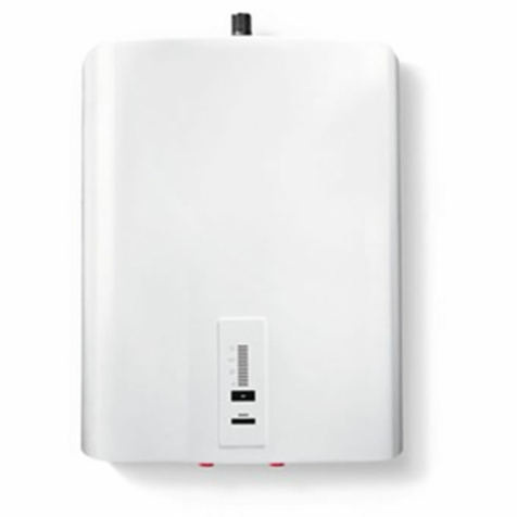 Zip Aquapoint IV 50 Litre Unvented Electric Water Heater AP450S