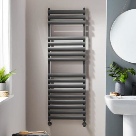 Towelrads Dorney Towel Rails