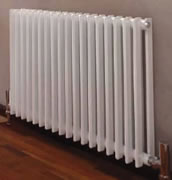 Quinn Adagio Feature Radiators