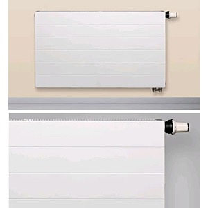 Ultraheat Lanner Designer Radiators