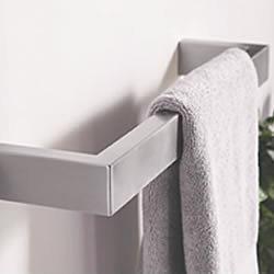 Towelrads Elcot Dry Electric Towel Rail